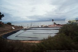 Seafood Farm in Ensenada.jpg
