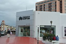 French Parfum Duty Free shop in Ensenada downtown area.jpg