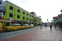 Hotels & Motels for 180 pesos per night in downtown Ensenada.jpg